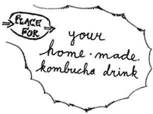 kombuchaman.com